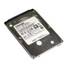 Жесткий диск Toshiba SATA3 500Gb 2.5'' 7200 rpm 16Mb MQ01ACF050