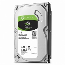 Жесткий диск 3.5 1000GB SEAGEATE ST1000DM010