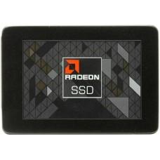 AMD Radeon R5 120Gb R5SL120G