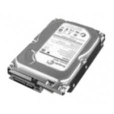Thinkstation 2tb 7200rpm 3.5'' sata 6gbps hard drive 4XB0F18667