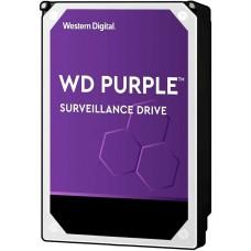 Western Digital WD 8Tb Purple WD82PURZ