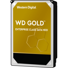 Western Digital 7200RPM 6Tb Gold WD6003FRYZ