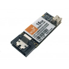 ACPI SSD DOM 16Gb SDM0FIII-VPM+Power Shield SDM0FIII-VPM