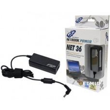 Универсальный адаптер для ноутбуков FSP NET 36 PNA0360105