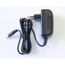 Адаптер питания AC/DC JH35150720250G [7.2V-250mA]