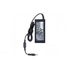 Блок питания для ноутбука Toshiba 19V [4.74A. 90W. 5.5х2.5]