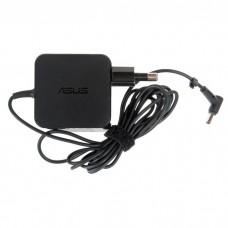 Блок питания для Asus 19V. 2.37A. 45W. 4.0х1.35 без кабеля ADP-45W