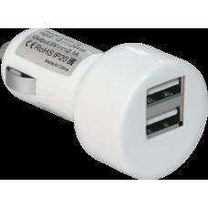 Адаптер питания DEFENDER UCA-15 USB. 5V/2A