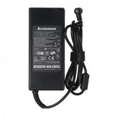 Блок питания для Lenovo 19V. 4.74A. 90W. 5.5х2.5