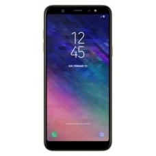 Защитная пленка для экрана Samsung F-BTSP000RCL для Galaxy Tab III 7'' T210x 2 шт. антифингер aM прозрачный F-BTSP000RCL