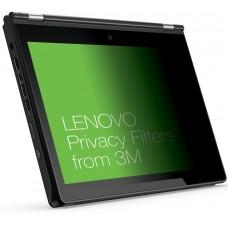 Защитный экран Lenovo для ThinkPad Yoga 260 (P20) from 3M 4XJ0L01578