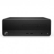 ПК HP 290 G1 SFF Core i5-8500 8GB / 256GB  DVD-WR kbd / USBmouse / Sea ,Win10Pro(64-bit)