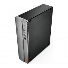 Персональный компьютер Lenovo Ideacentre 310S-08IGM Intel Pentium J5005/4Gb/1000Gb/DVD-RW/Intel UHD Graphics 605/DOS 90HX001VRS