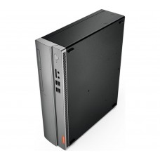 Компьютер Lenovo IdeaCentre 310S-08ASR AMD A9 9425 3100 MHz/4Gb/1000Gb/DVD-RW/AMD Radeon R5/no OS 90G90065RS