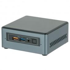 Intel NUC Original BOXNUC6CAYSAJ BOXNUC6CAYSAJ
