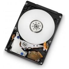 Жесткий диск БУ 0200Gb