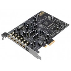 Creative Sound Blaster Audigy RX WW SB1550 70SB155000001