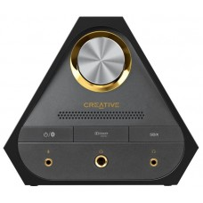 Creative Sound Blaster X7 Black 70SB158000000 70SB158000000